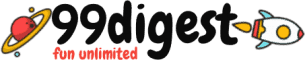 99Digest