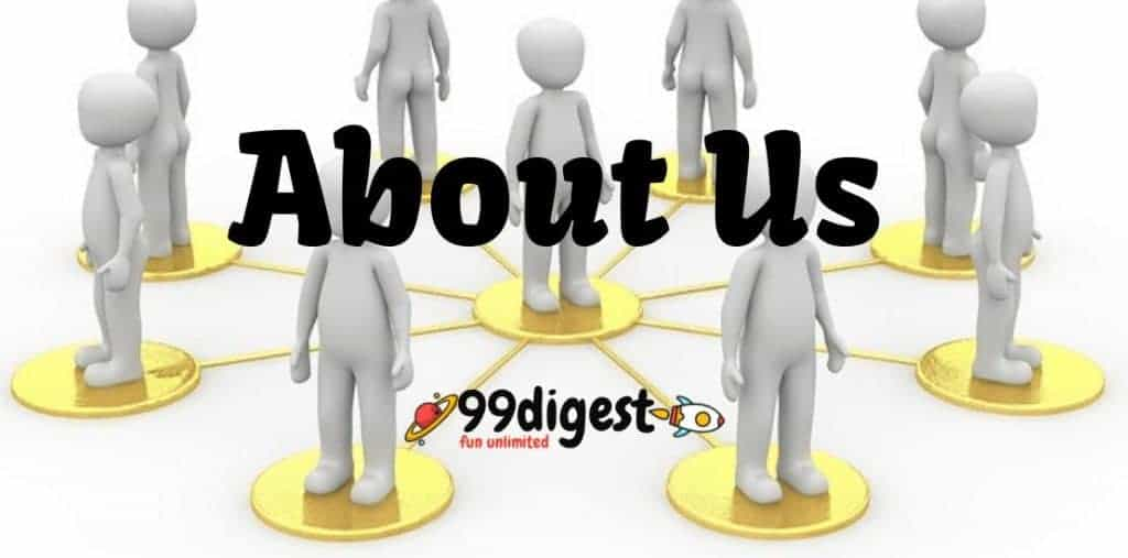 99digest About Us