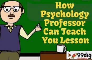 motivation psychology